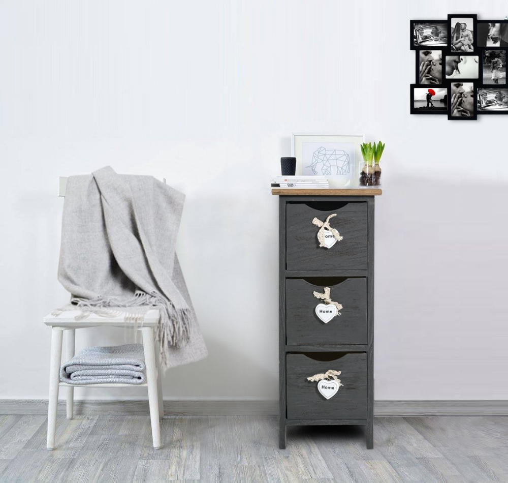 Brazilian Wood Furniture, Brazilian Wood Furniture Suppliers And  Manufacturers At Alibaba.com