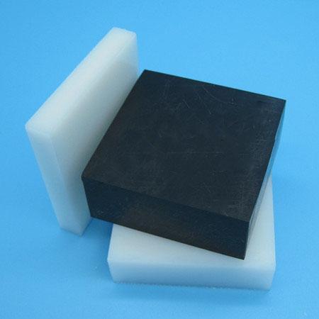 A Grade Polyoxymethylene Material Pom Sheet Buy Pom