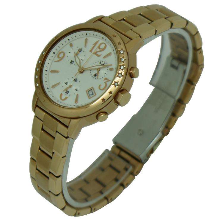 электронные наручные часы женские 1