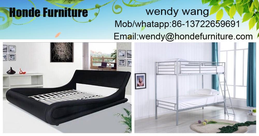 Twin Daybed Trundle Ersatzbett Metall Weiß Rahmen Loft Bunkbeds ...