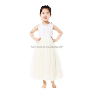 ... evening gown. super quality 2a6c0 d2f2f 3 Year Old Girl Dress  Wholesale 9f57ae3d796e