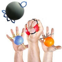 physical therapy hand finger rehabilitation finger exercise fitness