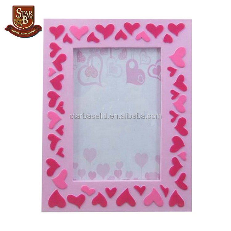3x4 Inches Photo Frame, 3x4 Inches Photo Frame Suppliers and ...
