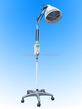 XianHe Brand TDP Lamp CQXH 2299 Floor Type