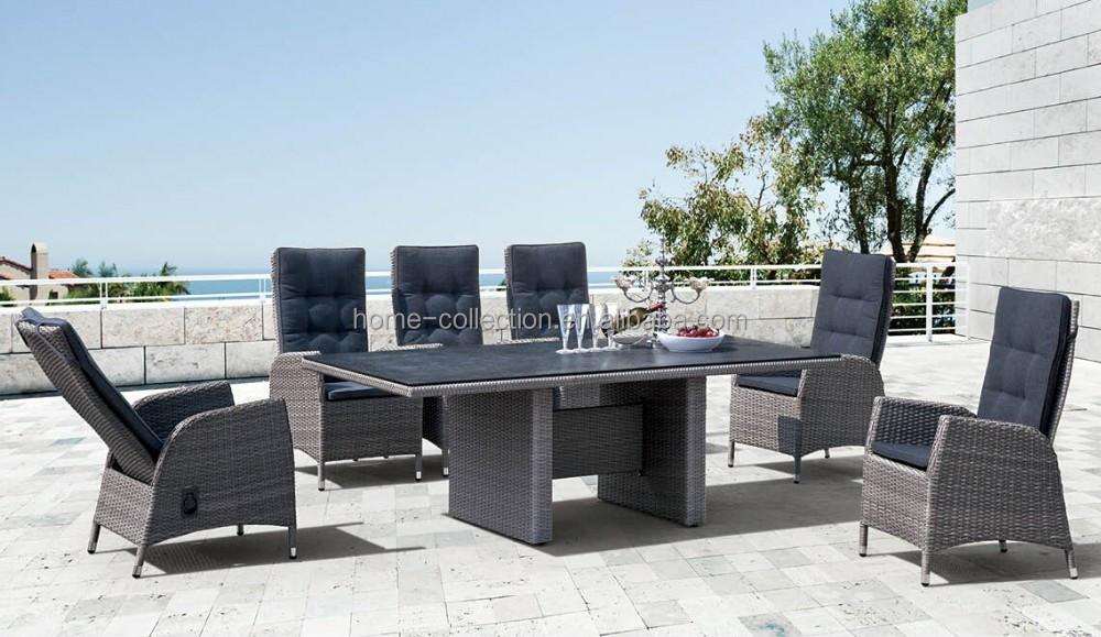 furniture caribbean furniture caribbean suppliers and manufacturers at alibabacom caribbean furniture