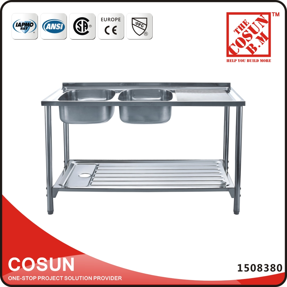 Malaysia Stainless Steel Sink, Malaysia Stainless Steel Sink Suppliers And  Manufacturers At Alibaba.com