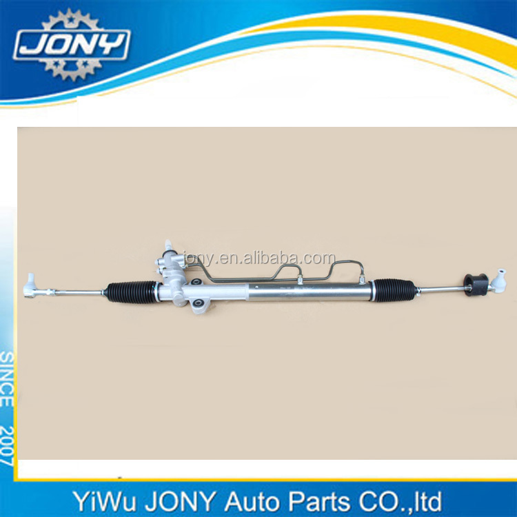 57700-4A600 Steering Rack Hydraulic Steering Gear For Hyundai Straex 1997