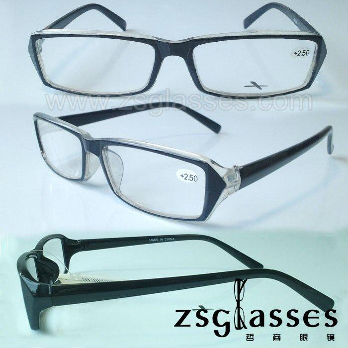 fashion reading glasses bk9e  Promotion Reading Glasses, Promotion Reading Glasses Suppliers and  Manufacturers at Alibabacom