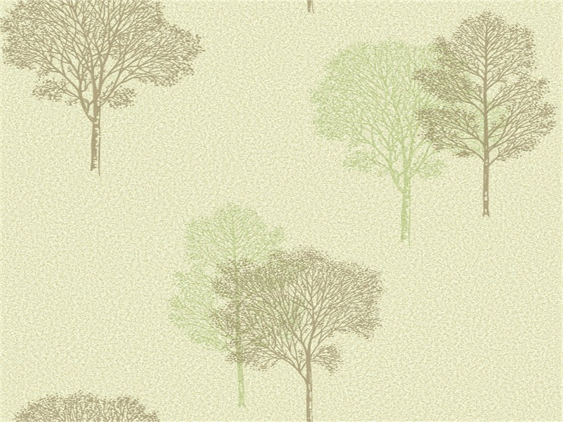 R7 Fashion Walls Home Hotel Wallpaper Rolls Paper Wallpaper Bedroom Living  Room Background For Tree Paper Part 69