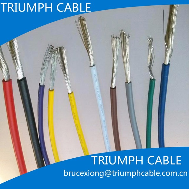Buy Cheap China brown blue yellow wires Products, Find China brown ...