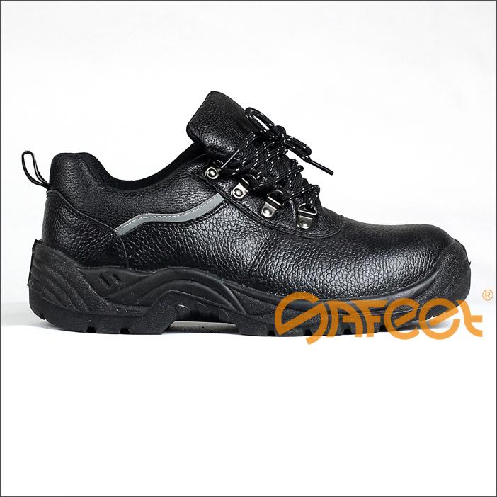 33e484b29ec Precio bajo zapato de trabajo, zapato de trabajo, calzado de seguridad con  banda reflectante