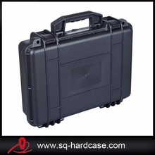 Light weight ABS Plastic Instruments Tool Case for camera