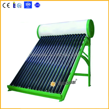 Eco friendly solar water heaters for swimming pools buy for Eco friendly heaters