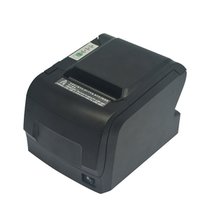 Android SDK 80mm Bluetooth Thermal Receipt POS Printer