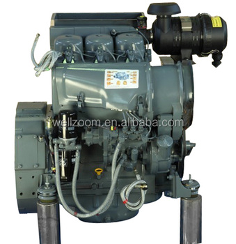 f3l912 deutz diesel engine 3 cylinder buy 3 cylinder. Black Bedroom Furniture Sets. Home Design Ideas