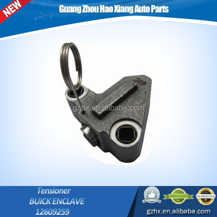 Auto/car Accessories Timing Belt Tensioner For Buick Enclave ...