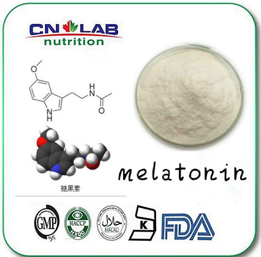 Buy natural melatonin for children