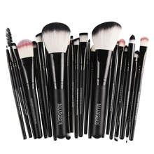 Professional 22pcs Cosmetic Makeup Brush Set
