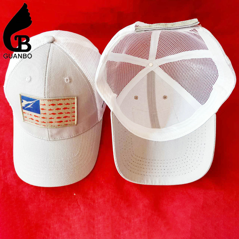 2d815b924ff China large hats wholesale 🇨🇳 - Alibaba