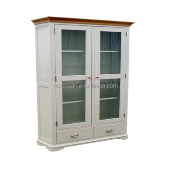 https://sc01.alicdn.com/kf/HTB1MHxfQpXXXXahaXXXq6xXFXXXA/Tall-Glass-Cabinet-white-wooden-Living-Room.jpg_350x350.jpg
