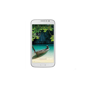 Hot Original mobile for Samsung Galaxy Mega Duos I9152 with dual-SIM card slots
