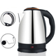 smart domestic appliances large capacity electric kettle electronic coffee pot