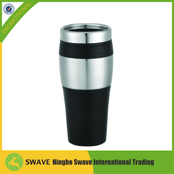 manufacturer Cheap stainless steel auto cup