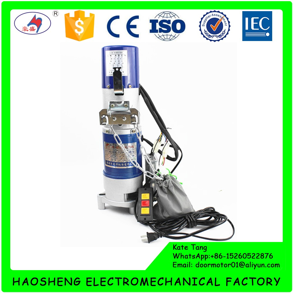 electric outboard motor for sale controller automatic rolling shutter engine