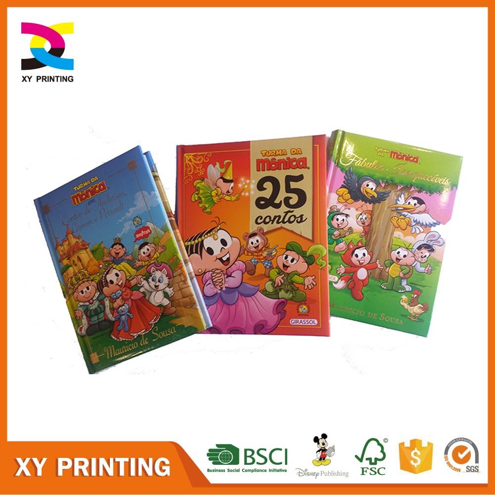 Th the secret garden coloring book uae - Velvet Coloring Books Velvet Coloring Books Suppliers And Manufacturers At Alibaba Com