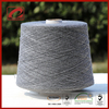 Nature fiber bamboo yarn for knitted sweater