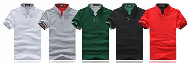 Buy Polo T Shirts Wholesale 64 Off Share Discount