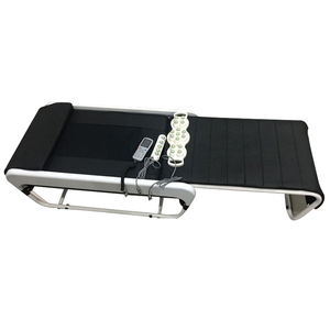 Korea Thermal Massage Bed