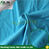 high quality mechanical woven stretch waterproof tent fabric