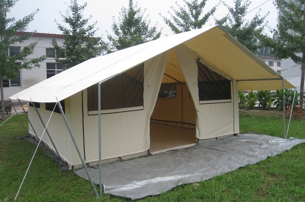 & Canvas Cabin Tents Wholesale Cabin Tent Suppliers - Alibaba