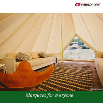 Wondrous Outdoor Canvas Bell Tent For Sale Heavy Duty Canvas Tent Canvas Camping Tent Buy Canvas Camping Tent Marquee Tent Canopy Promotion Tent Product On Download Free Architecture Designs Itiscsunscenecom