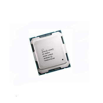 Wholesale cpu Intel Xeon E5-2620 v4 processor