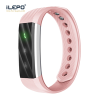 Cheapest IOS compatible android bands wholesale smart watch waterproof smart watch band