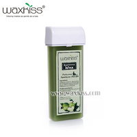 Top Quality Factory Price hair removal wax personal care wax cartridge