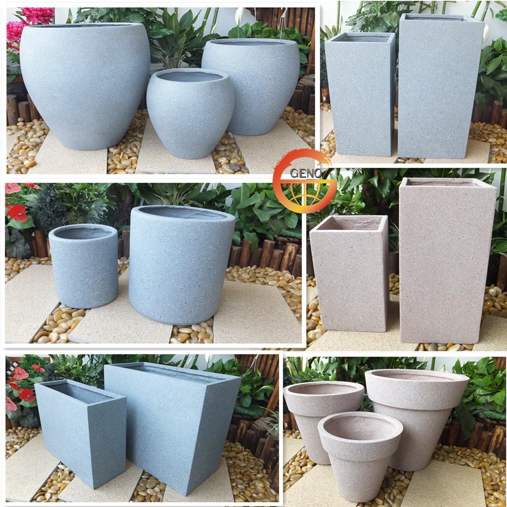 Antique ceramic flower pot for garden decorationceramic pot buy antique ceramic flower pot for garden decorationceramic pot buy ceramic potceramic pot for saleceramic flower pots product on alibaba workwithnaturefo