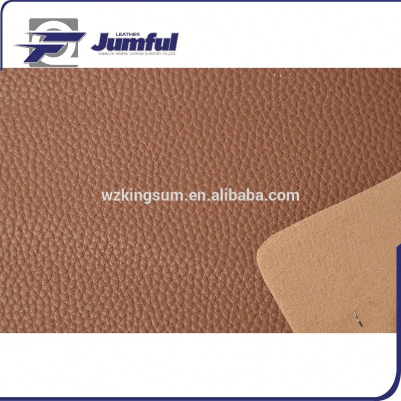 free sample shoes leather free sample shoes leather suppliers and manufacturers at alibabacom - Free Sample Shoes