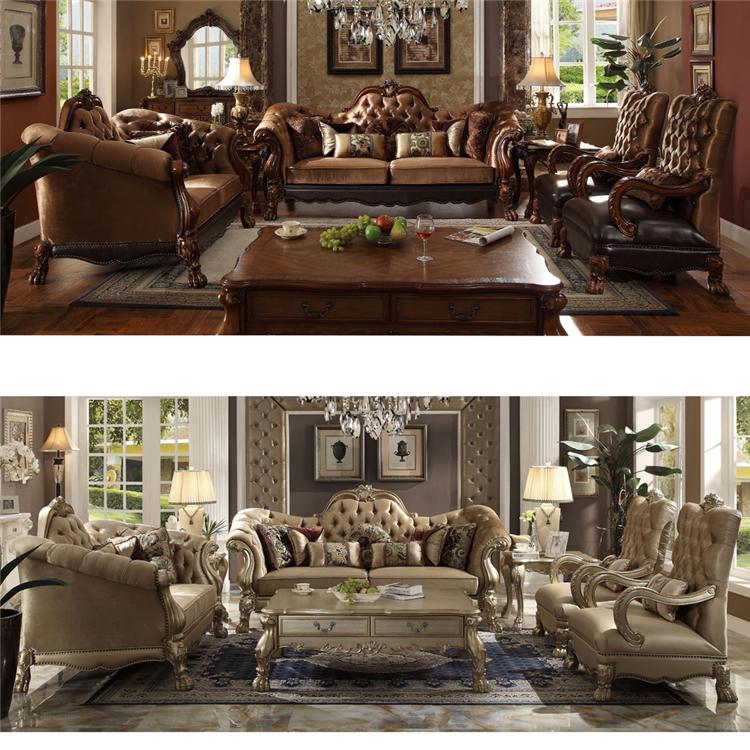 Longhao Furniture king size bed bedroom furniture