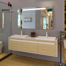 Asian Style Bathroom Vanity Wholesale, Bathroom Vanity Suppliers   Alibaba