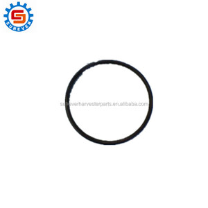 O-ring For Foton Tractor parts