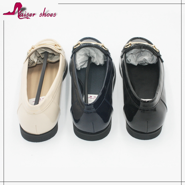 ladies shoes free samples ladies shoes free samples suppliers and manufacturers at alibabacom - Free Sample Shoes