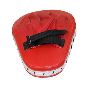 Boxing Gloves Punch Bag MMA Training Muay Thai Mitts