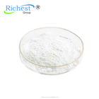 Factory Supply Low Acyl GELLAN GUM