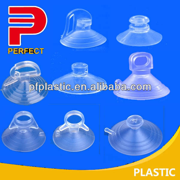 Glass Table Top Suction Cups