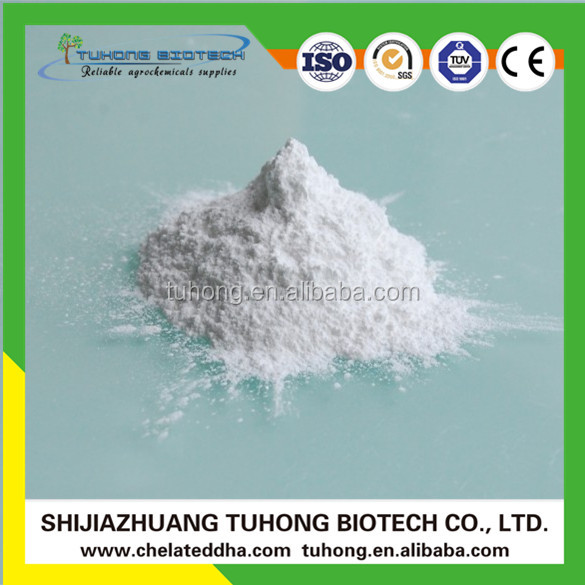 plant hormone 98%tc 4-CPA Agriculture PGR White acicular crystal powder