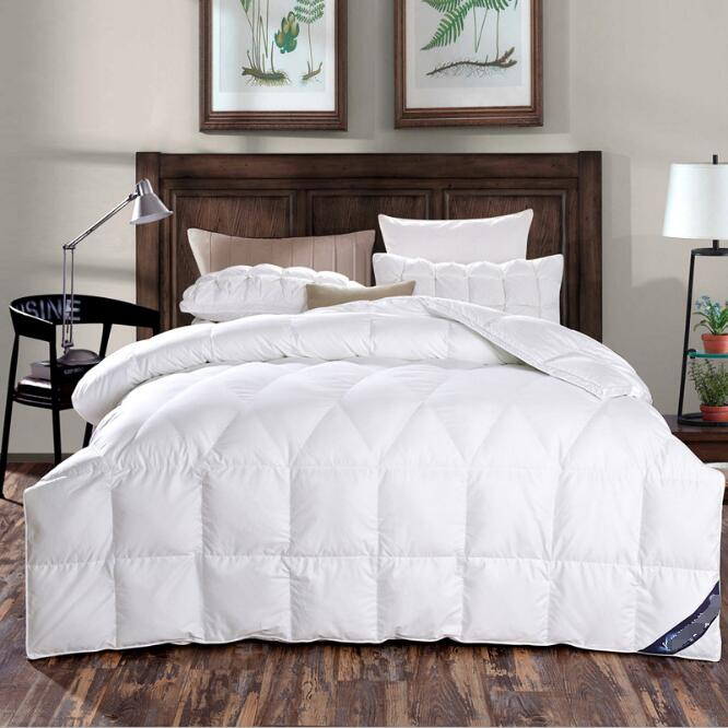 Guaranteed quality queen duvet cover sets cotton polyester