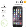Good Quality Anti-Scratch Tempered Glass Screen Protector for iphone 6 Screen Protector